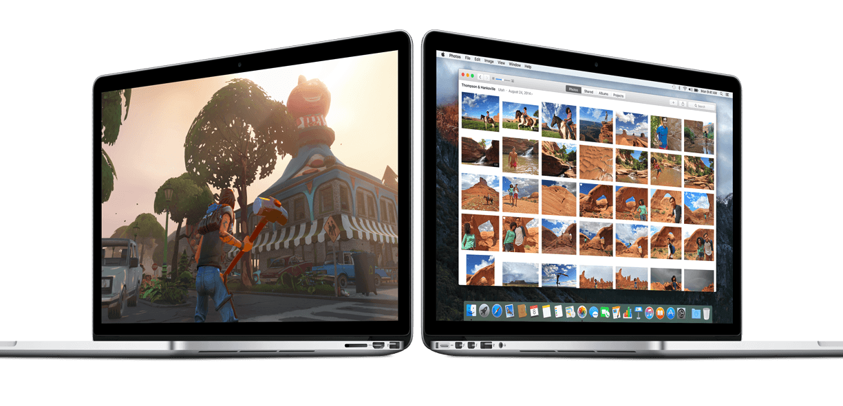 OS X 10.11 El Capitan już jest. Warto zainstalować szczególnie na starszych komputerach