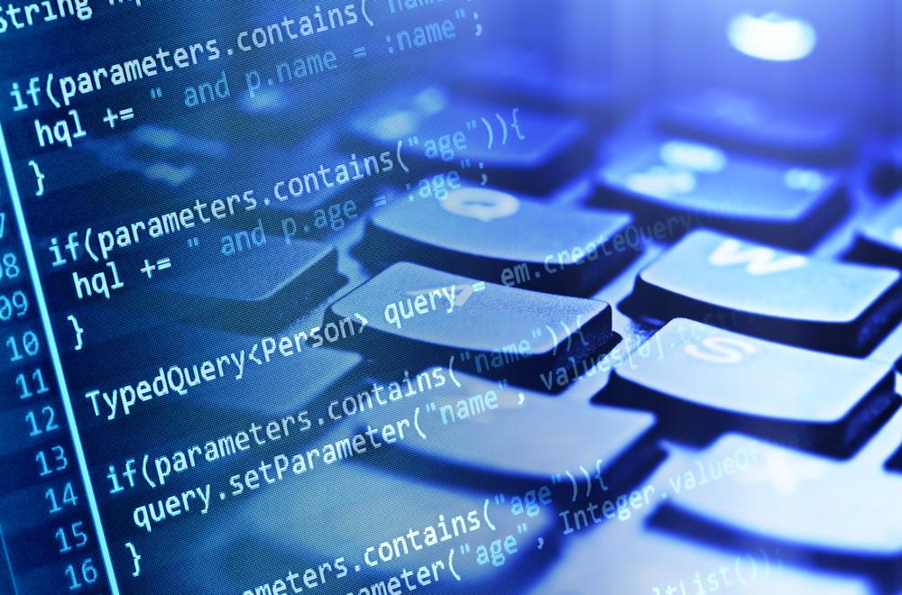 Wspólna sieciowa inicjatywa Mozilli, Google'a i Microsoftu, na której skorzystają użytkownicy przeglądarek!