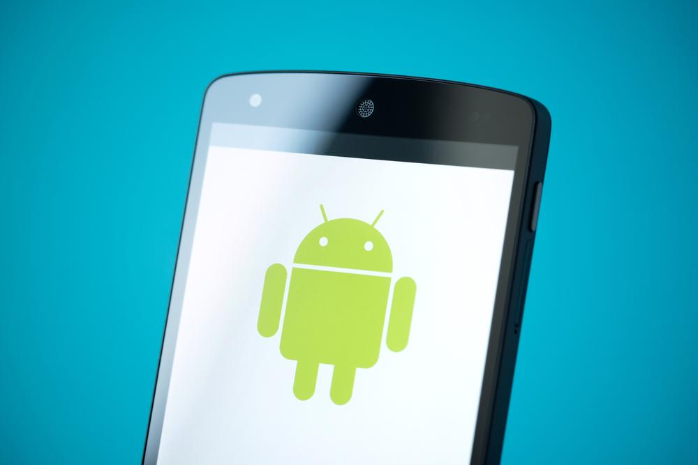 Android M to najlepsze co mogło spotkać mojego Nexusa 5