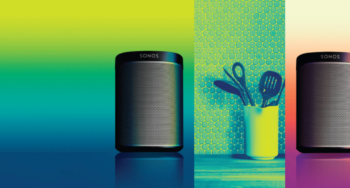 how to add spotify to sonos