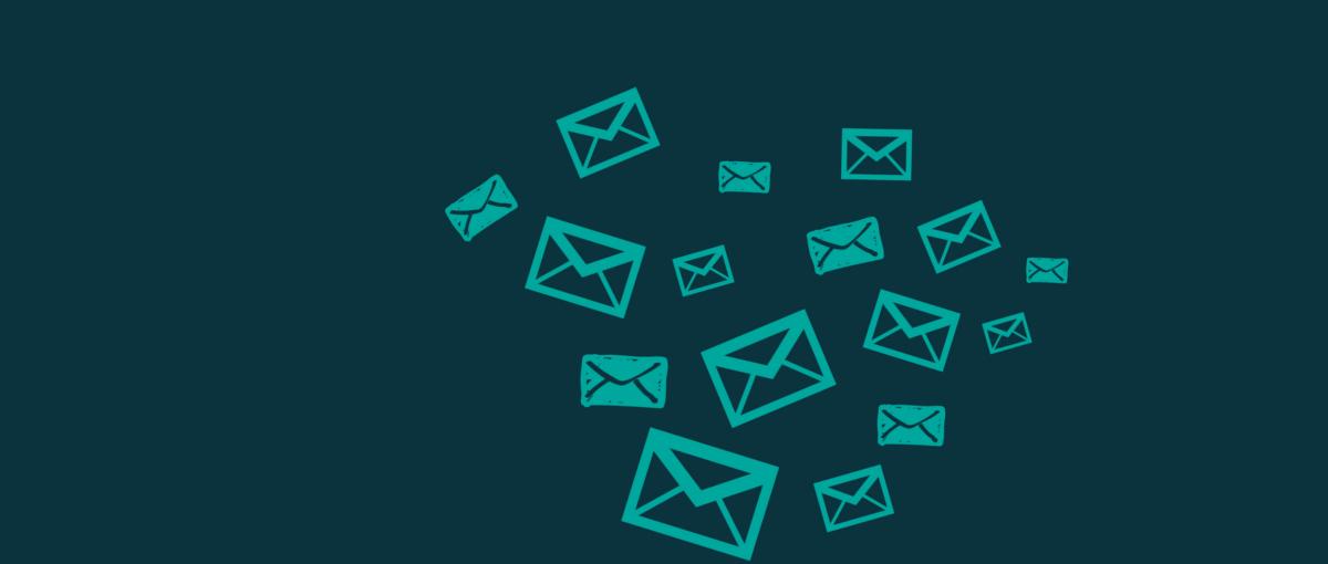 Popularność SMS-ów wcale nie spada. Czemu tak siędzieje?