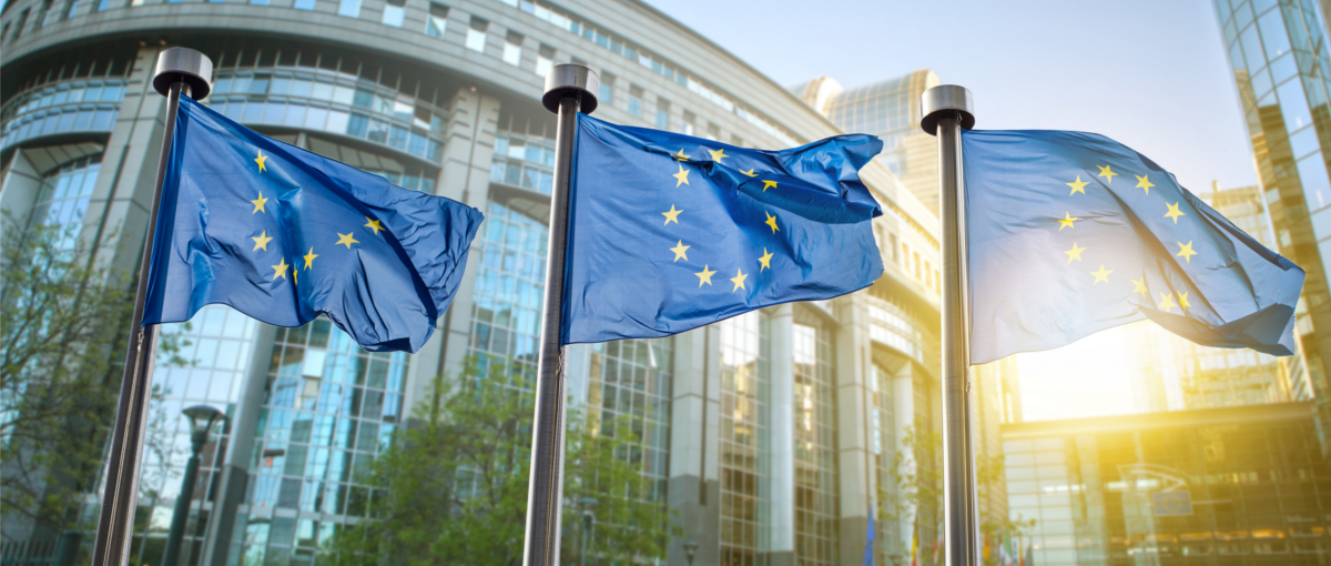 Koniec Kinomaniaka, eKina, iiTV i Seansika? Kibicujmy Unii Europejskiej