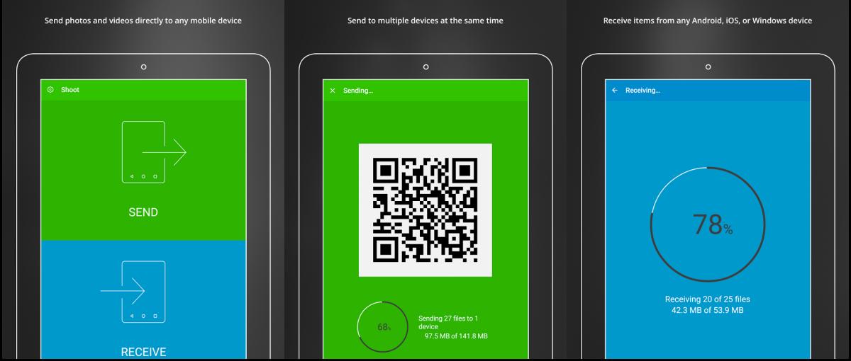 BitTorrent ma nowy pomysł na przesyłanie plików i pokazuje, że za prywatność w sieci trzeba zapłacić