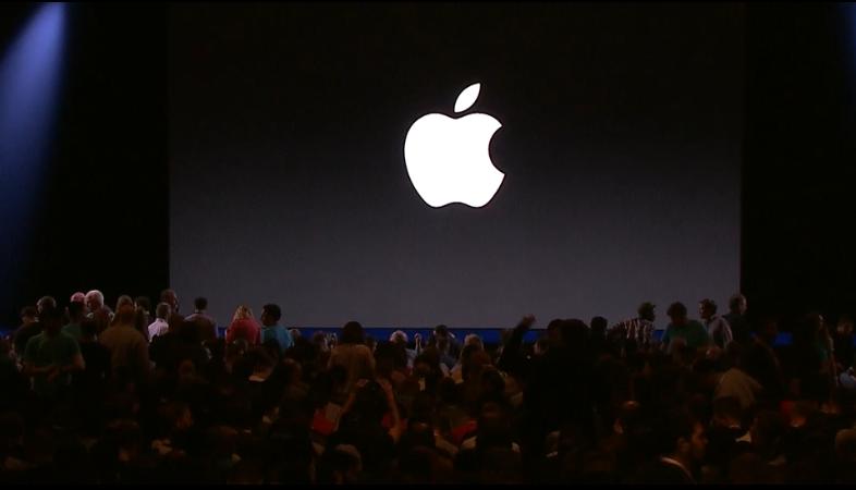 Wszystko co musisz wiedzieć o nowym OS X 10.11 El Capitan