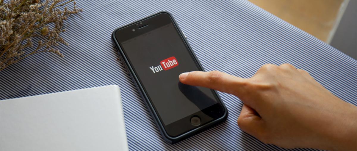 YouTube zastąpi główne wydanie Wiadomości? Właśnie zrobił ku temu pierwszy krok