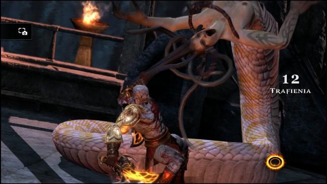 God of War® III Remastered_20150715220315