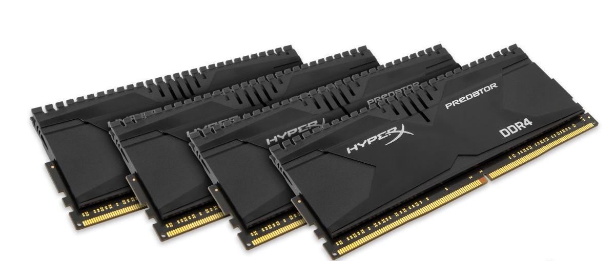 Ceny pamięci i komputerów będą jeszcze spadać. To zasługa decyzji Samsunga
