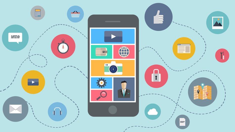 System płatności online – must have w każdym e-sklepie