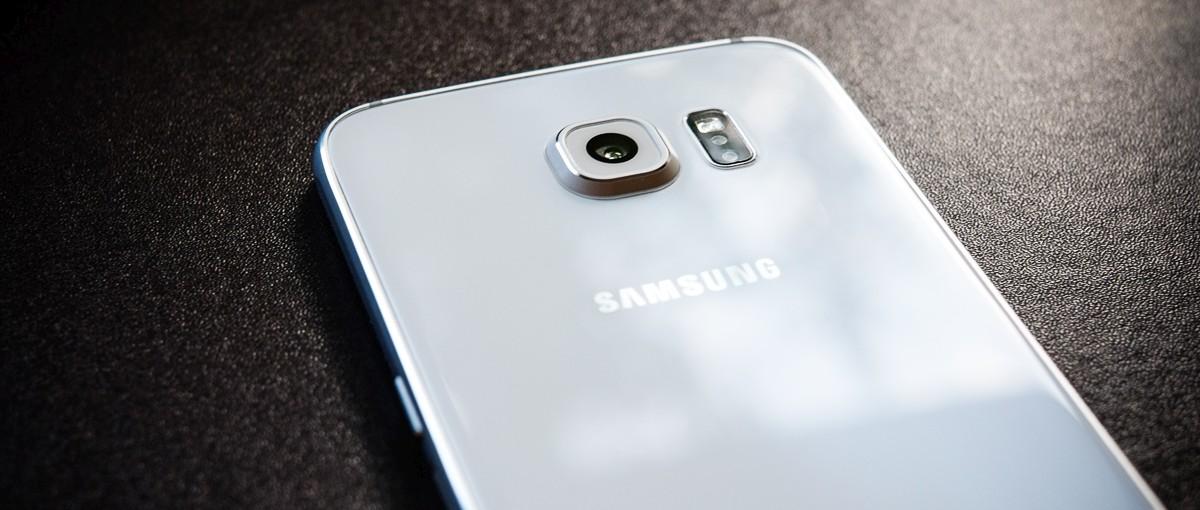 Obyło się bez rewolucji, ale w końcu jest – Android Marshmallow dla Galaxy S6 i S6 edge