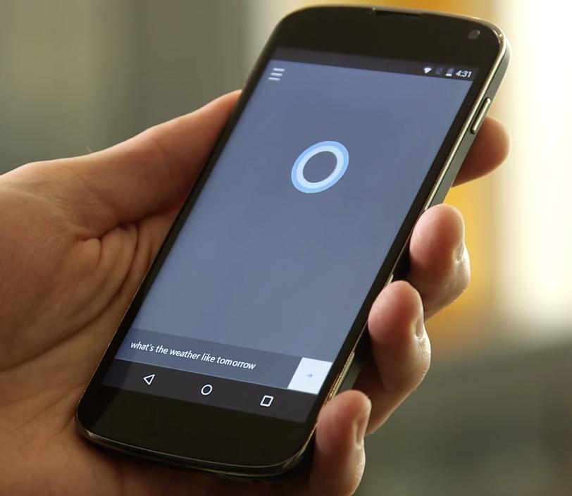 Microsoft tłumaczy, dlaczego Cortany nadal nie ma w Polsce