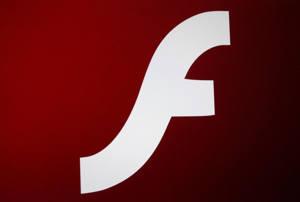 Zdecydowany ruch: przeglądarka Chrome zapomina o istnieniu Flasha