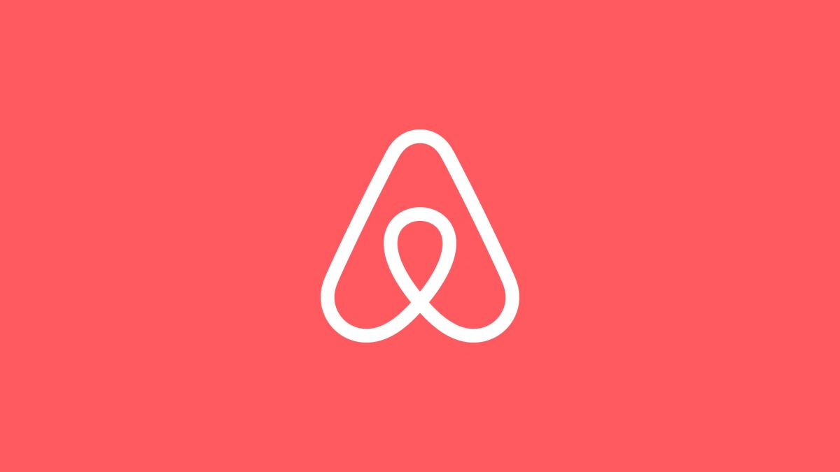 Nie, Airbnb kontra Berlin to nie ta sama wojna, co Uber kontra Taxi