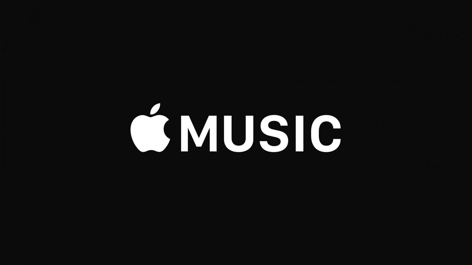 Apple Music wreszcie dogania konkurencję. Po czterech latach od premiery usługa działa w przeglądarce