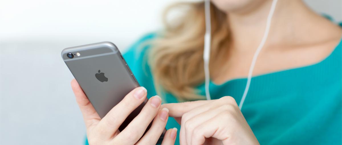 Czas powiedzieć to wprost: Apple Music to wielki sukces. Z tymi wynikami trudno dyskutować