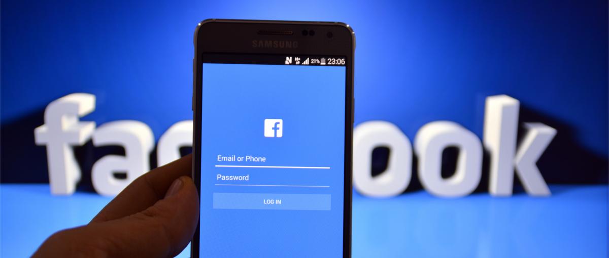Zapomnij o profilowym zdjęciu na Facebooku. Teraz ustawisz… profilowy film!
