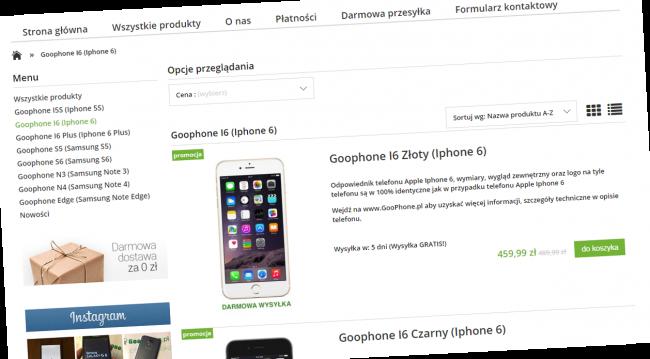 goophone-i6-iphone
