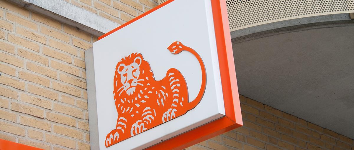 [Aktualizacja i wyjaśnienia ING] Poważna awaria ING – nie działają wszystkie usługi bankowości elektronicznej