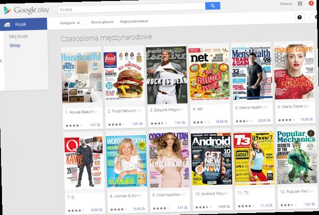 kiosk-google-play-polska-oferta