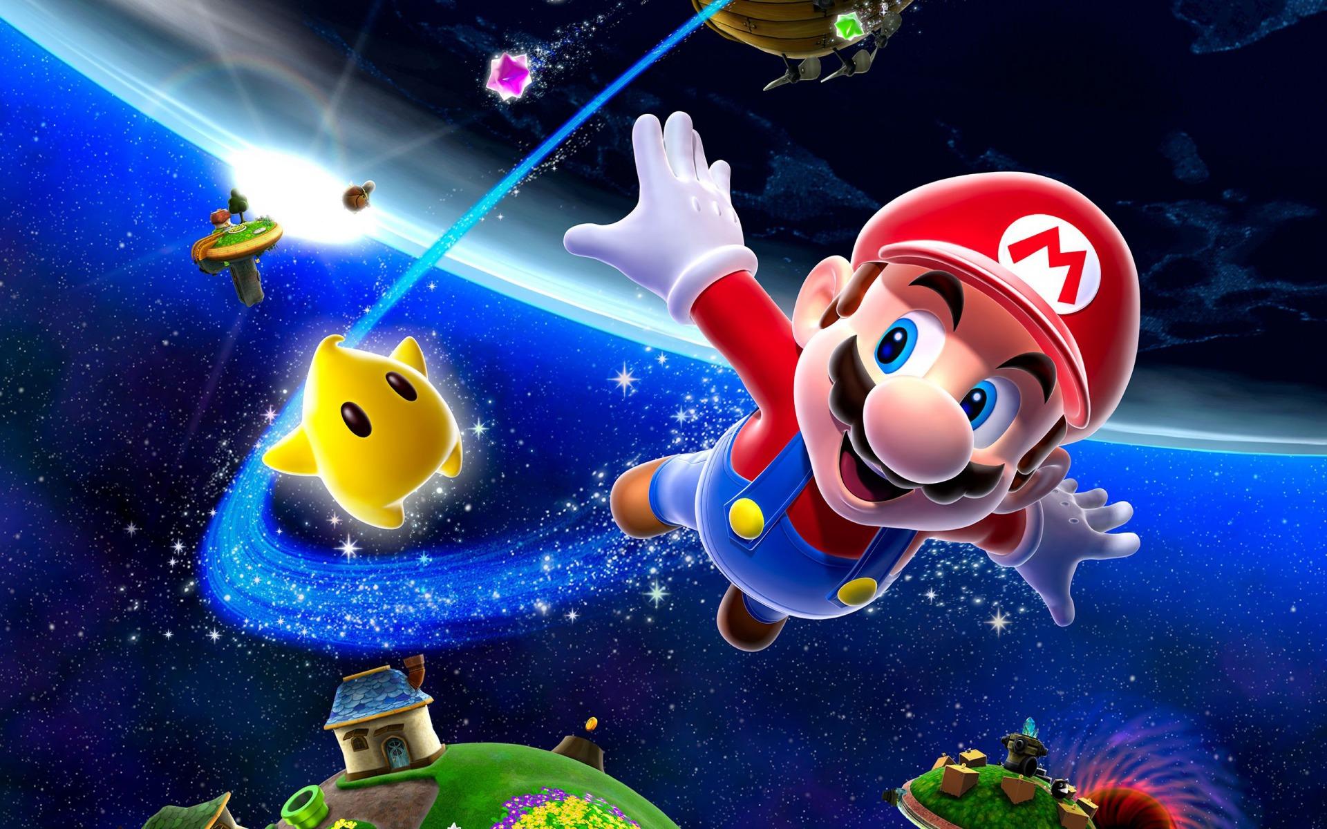 Uśmiecham się od ucha do ucha. Nintendo zaczęło tworzyć zwiastuny po polsku
