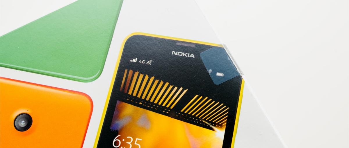 Temat tygodnia: Co dalej z Lumią, Windows Mobile i Microsoftem na rynku mobilnym