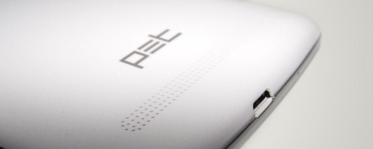 Commodore wraca i będzie robić smartfony. Zgadnijcie, gdzie będzie je sprzedawać. Tak, w Polsce!