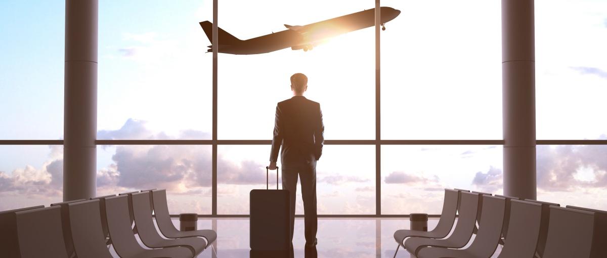 Po tym jak poznałem AirBnB, już nigdy nie pojadę na wakacje z biurem podróży