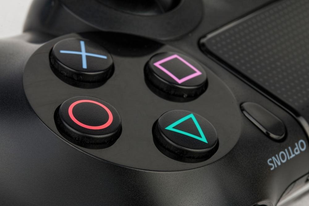 PlayStation Network nie działa. Sony: badamy sprawę