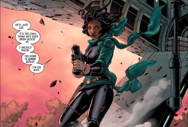 star-wars-comics-han-solo-wife