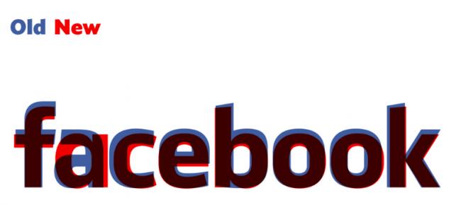 stare-nowe-logo-facebook