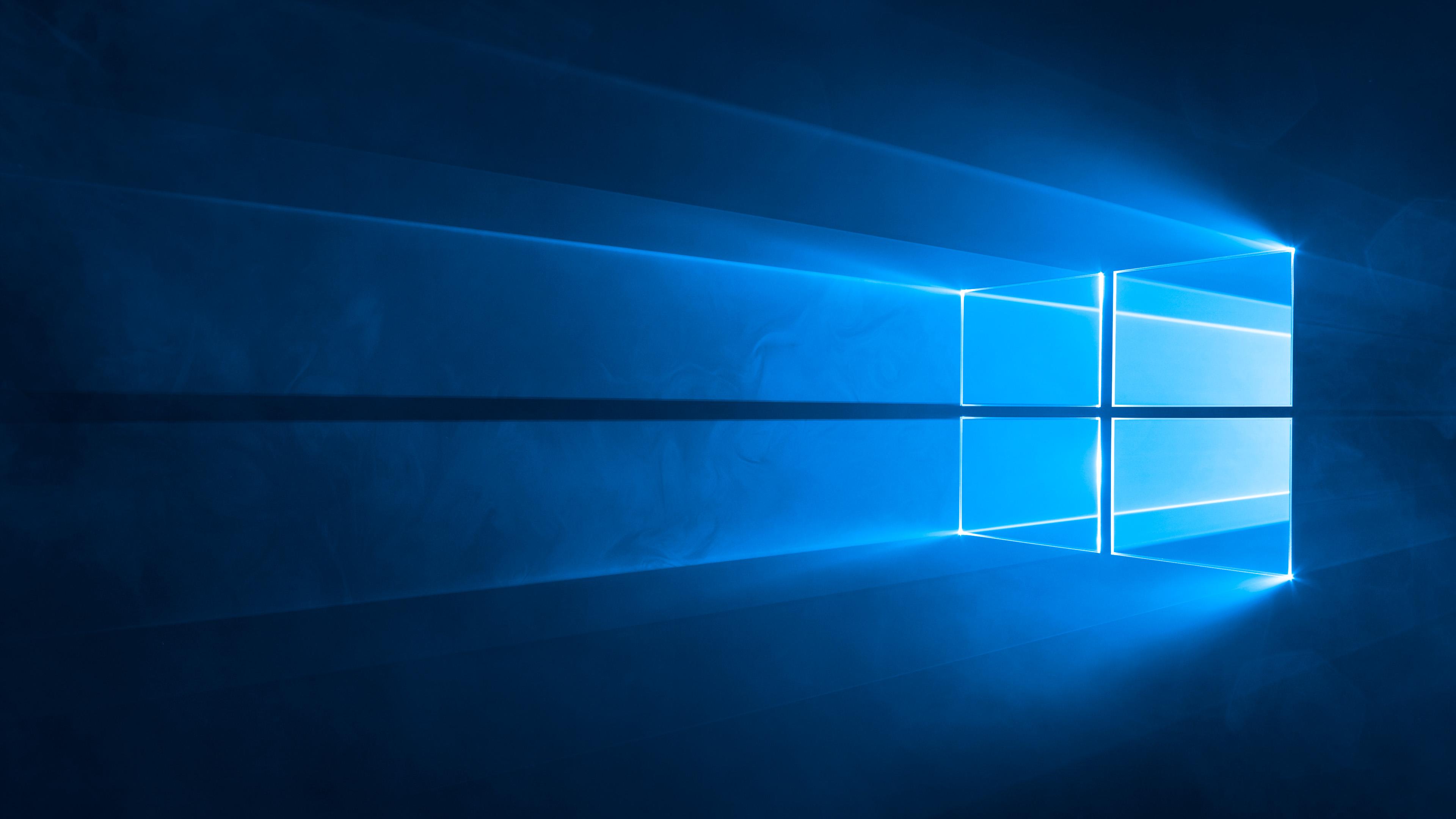 Grafika dnia: teraz tak Microsoft przypomni o Windowsie 10 – na całym ekranie