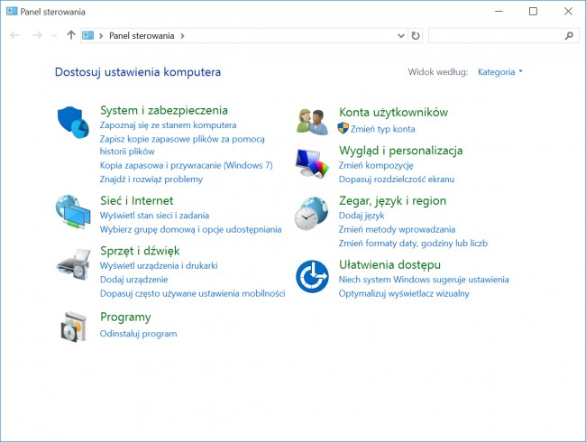 windows-10-panel-sterowania