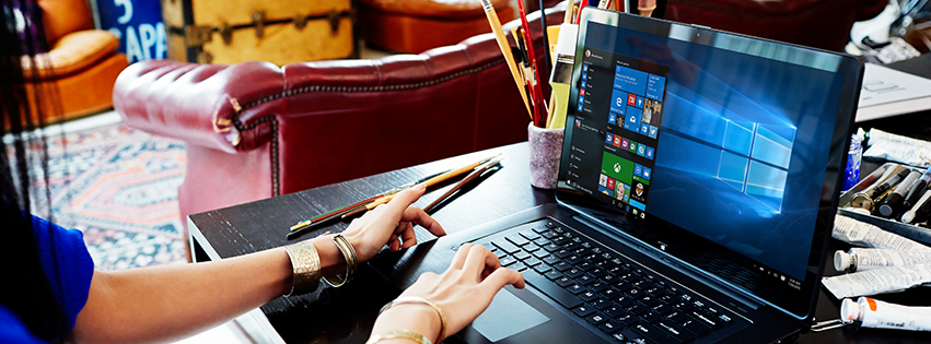 Windows 10 – czy polecisz go innym?