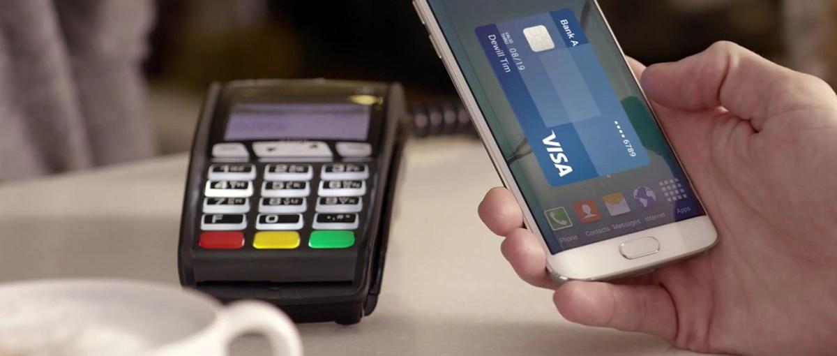 Samsung Pay idzie do Polski! Trwają rozmowy z bankami i podawany jest już termin startu