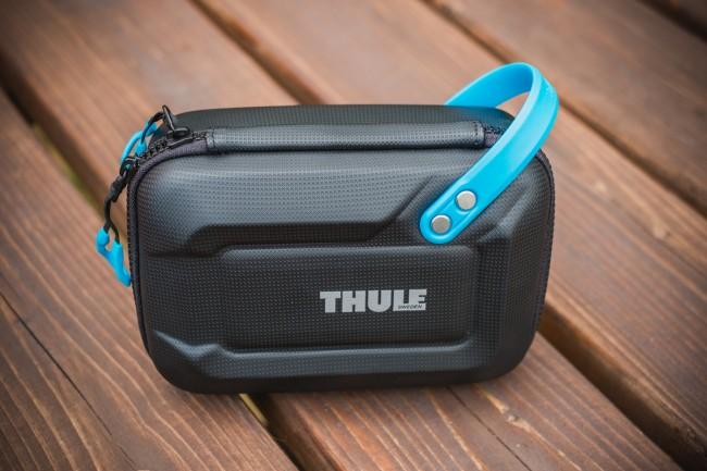 Thule-5053