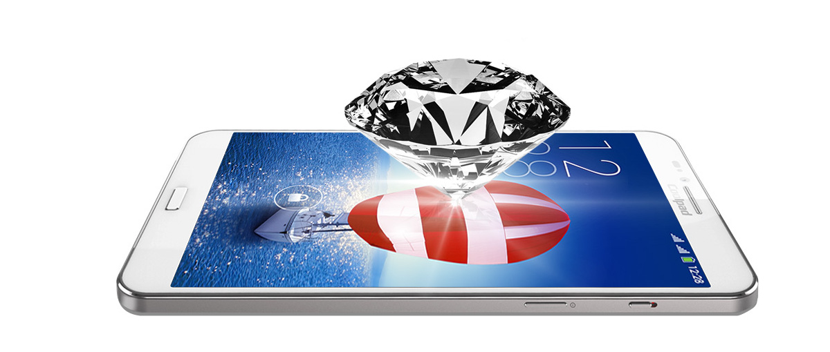 Uwaga, szpiegujące i wyświetlające reklamy smartfony wchodzą na europejski rynek – AKTUALIZACJA