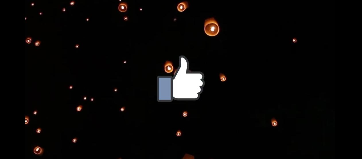 Padł rekord – pierwszy taki MILIARD Facebooka!