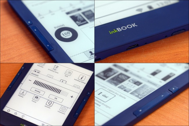 inkbook-legimi3