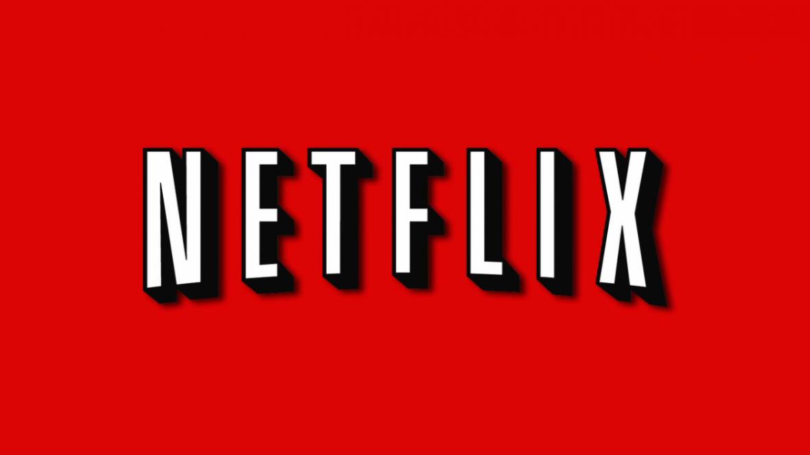 To jużpewne – Netflix w Polsce jużniedługo!