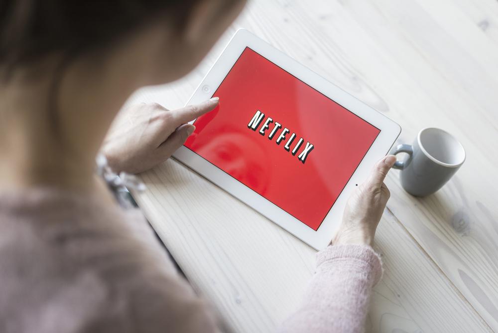 Czyżby Netflix właśnie zmienił zdanie i serwis będzie działał offline?