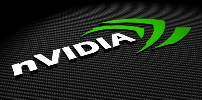 Sterowniki Nvidia GeForce mogą uszkodzić komputer.