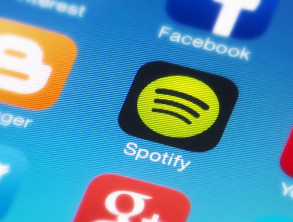 Idą wielkie zmiany w Spotify! Jeśli nie płacisz, możesz zapomnieć o pełnej bazie utworów
