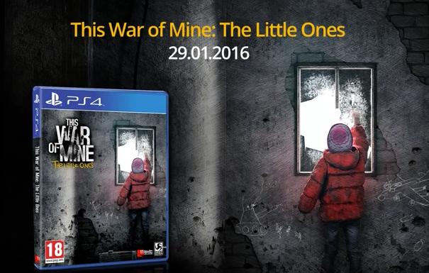 this-war-of-mine-the-little-ones-3