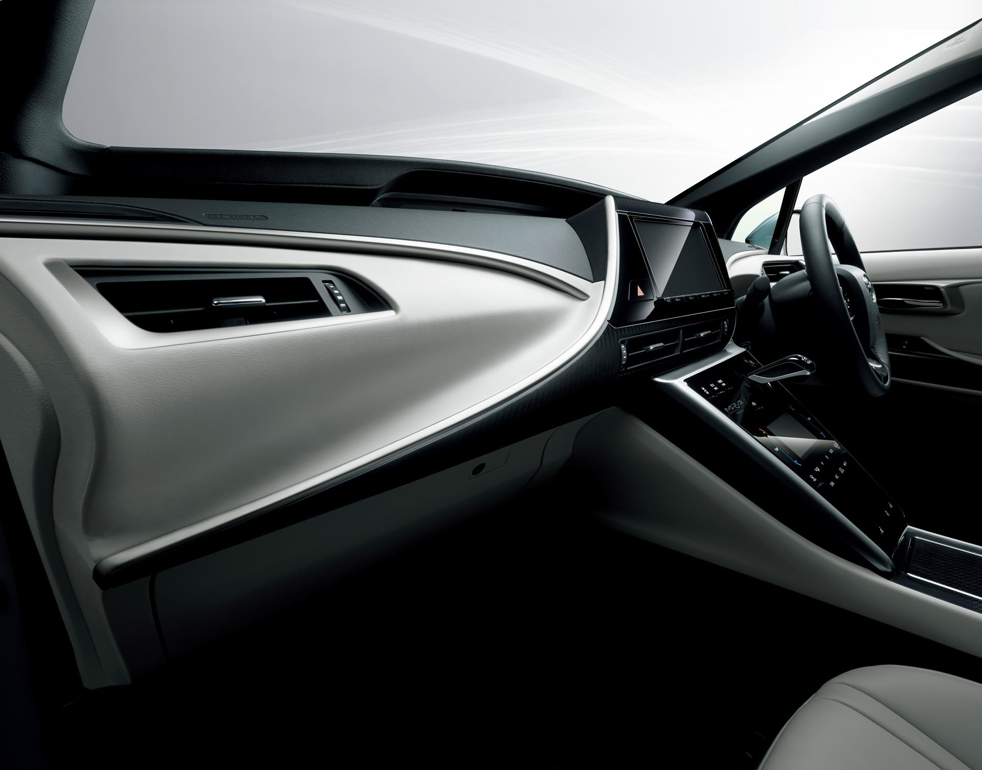 Android Auto i Apple CarPlay mają poważnego rywala. Najwięksi gracze rynku moto wzięli sprawę we własne ręce