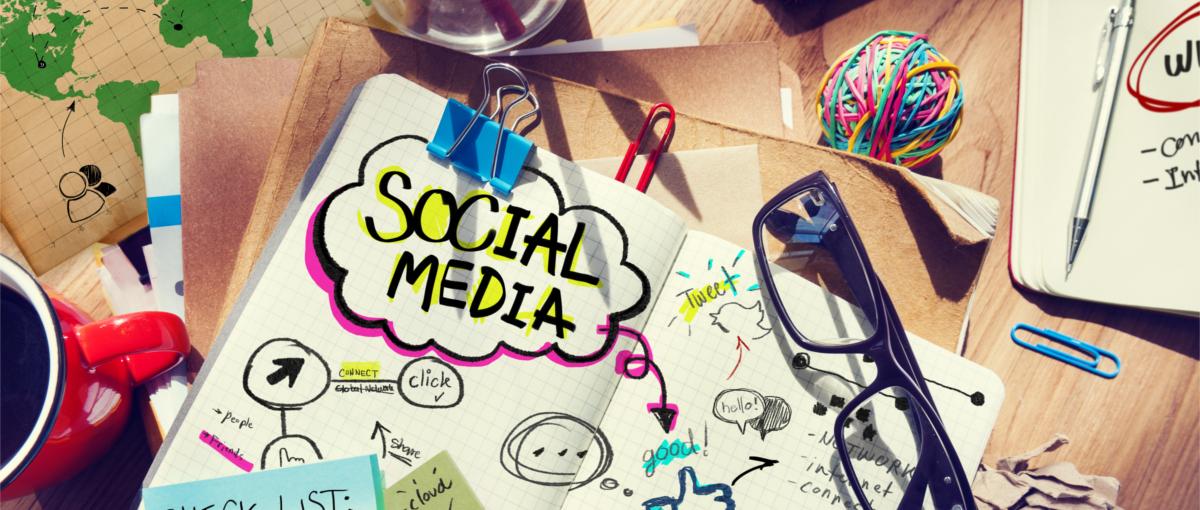 Serwis społecznościowy czy tuba propagandowa? Na Wykopie wpadła grupa, która za pomocą skryptów manipulowała głosami