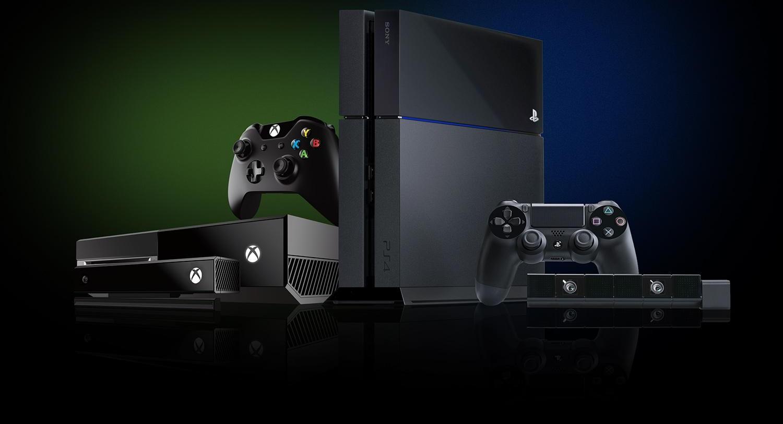 Oto najlepszy pokaz tego, z jak wielkich tarapatów Microsoft wyciąga Xboxa One