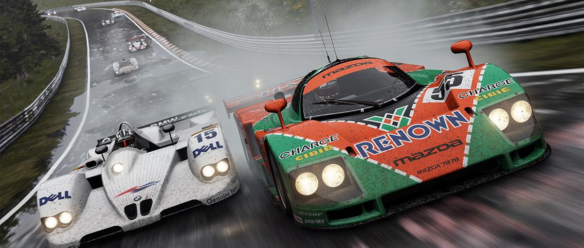 Forza Motorsport 6 to rewelacyjna gra, jednak fanów serii może rozczarować – recenzja Spider's Web