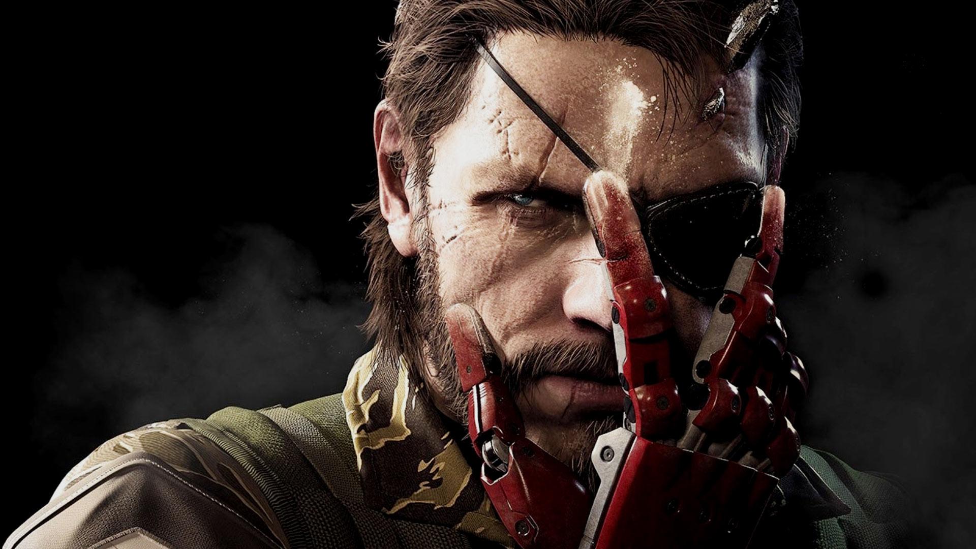 Świetna rozgrywka kosztem świetnej historii. Metal Gear Solid V stawia serię na głowie – recenzja Spider's Web