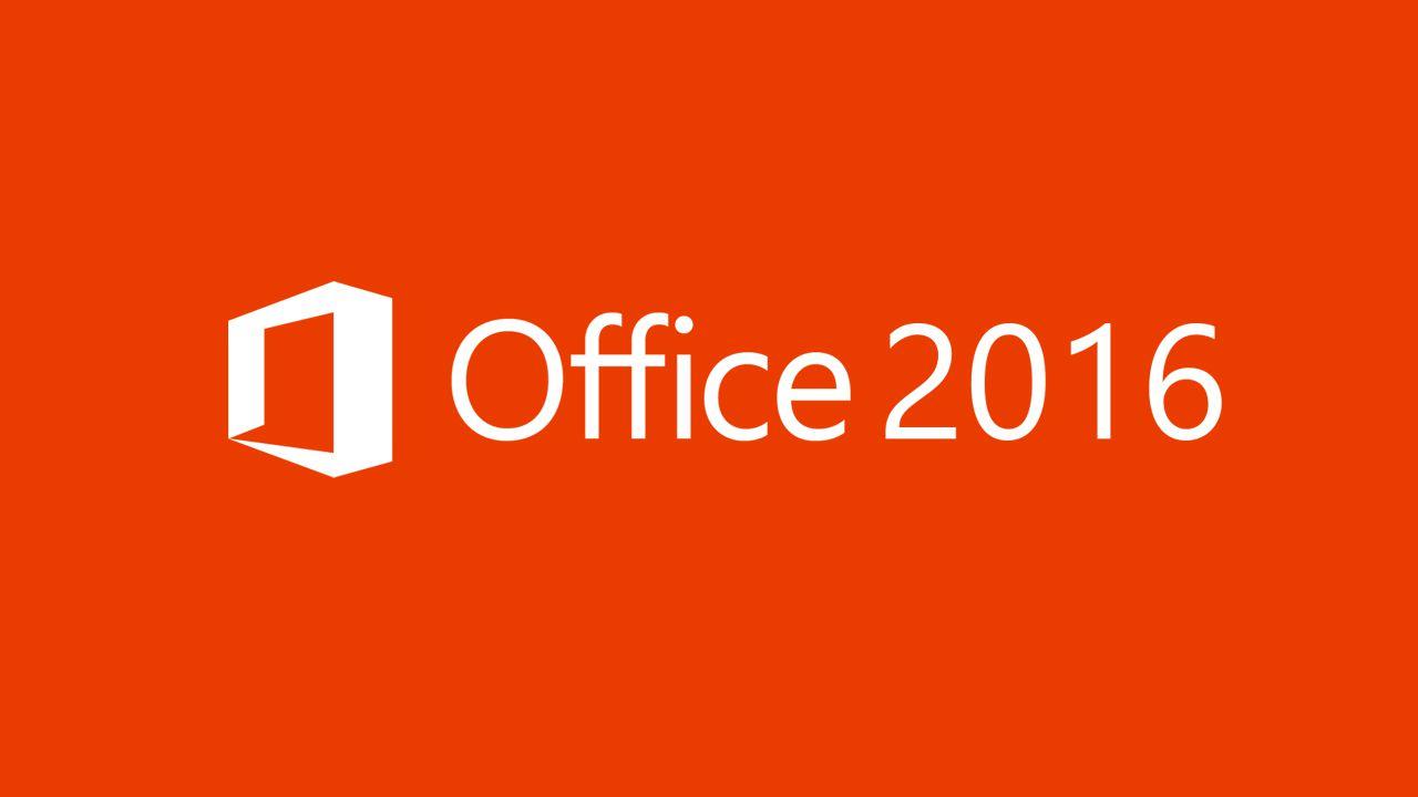 Office 2016 i OS X El Capitan – oto kolejny krok w stronę rozwiązania irytujących problemów