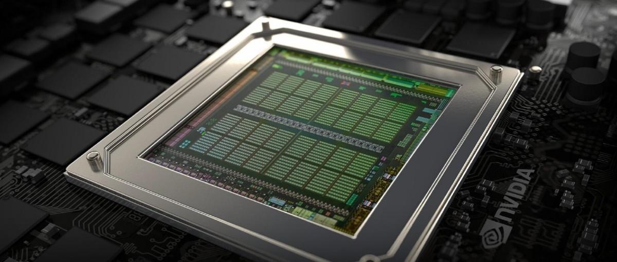 Nvidia właśnie udowodniła, że laptopy już nie muszą być mniej wydajne od stacjonarek