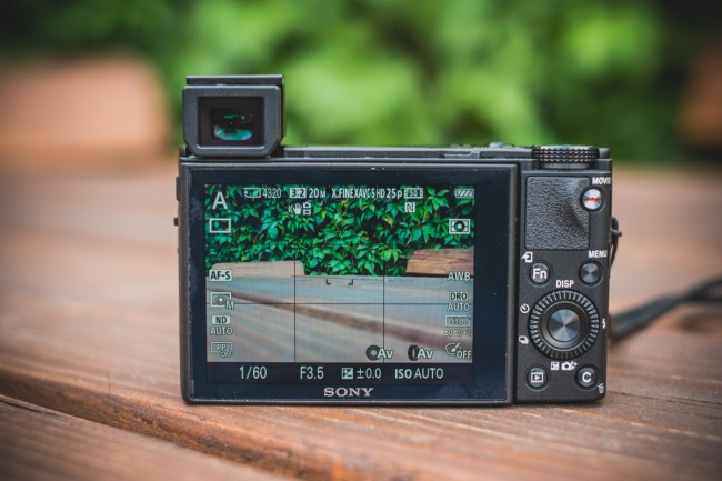 Sony RX100IV-5035